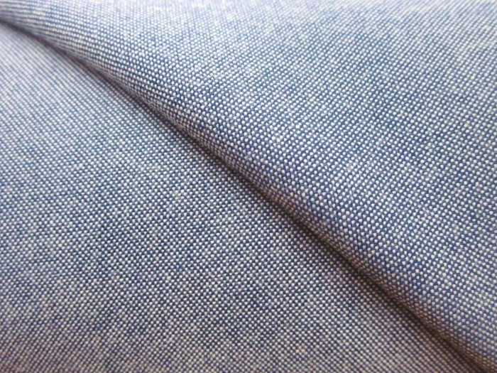 Interweave Chambray Slate